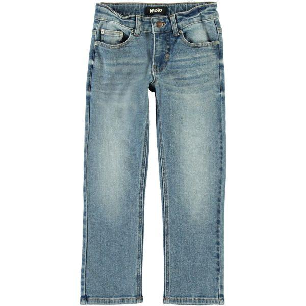 Alon Jeans - Vintage Denim - Str. 104