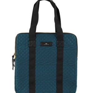 DAY by Birger et Mikkelsen Taske - Gweneth - Quilted