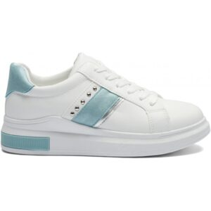 Dame Sneakers 2027 - Blue