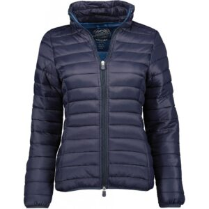 GEOGRAPHICAL NORWAY Vinter Dame DAFNE - Navy