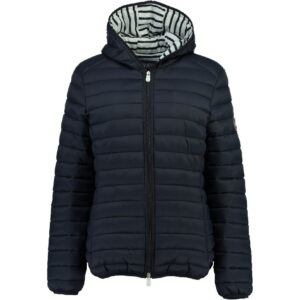 GEOGRAPHICAL NORWAY vinterjakke Dame DINETTE LADY - Navy