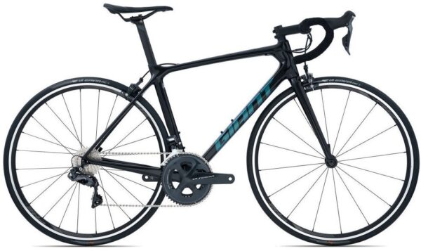 Giant TCR Advanced 0 2020