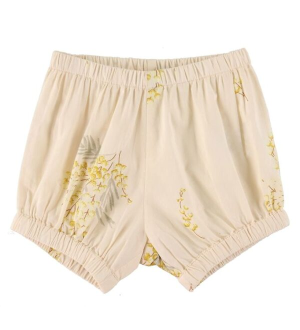 MarMar Bloomers - Pacey - Mimosa Print