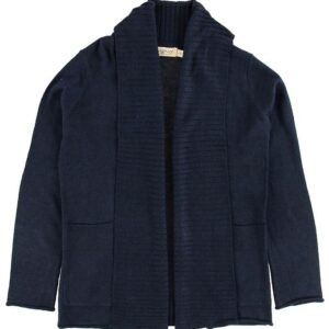 MarMar Cardigan - Titella - Blue Eclipse