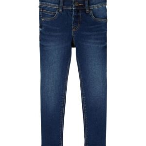Name It Jeans - NmmSilas - Medium Blue Denim
