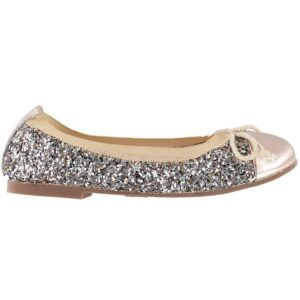 Petit by Sofie Schnoor Ballerina - Mix Gold