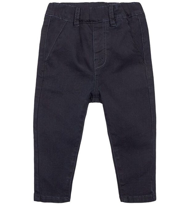 Petit by Sofie Schnoor Jeans - Arthur - Navy