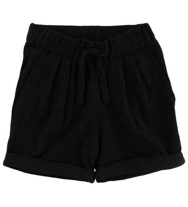 Petit by Sofie Schnoor Shorts - NYC - Sort