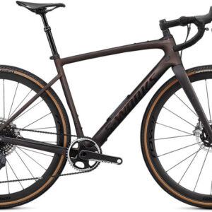 Specialized Diverge S-Works Carbon ETAP 2021