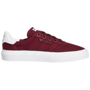 adidas Originals Sko - 3MC - Collegiate Burgundy