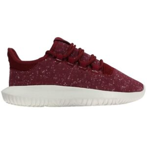 adidas Originals Sko - Tubular Shadow - Bordeaux