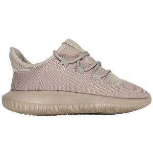 adidas Originals Sko - Tubular Shadow C - Pudder